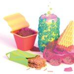 ダイエットソーダを愛する細菌