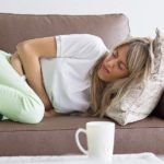 Pacienti s IBS získávají robustní a trvalou pomoc při léčbě domácími léčebnými programy a lékaři souhlasí