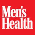 Výhody probiotik jsou dobře zdokumentované - ale mohou zlepšit duševní zdraví?