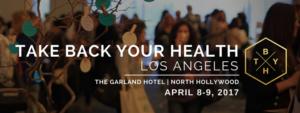 Ta tilbake din helse Conference
