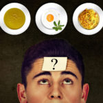 """The """"National Eating Disorder"""" Epidemic and What You Can Do About It"""