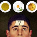 「全国摂食障害」の流行とそれについて何ができるか