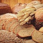 Find din optimale diæt i en verden af madfølsomheder