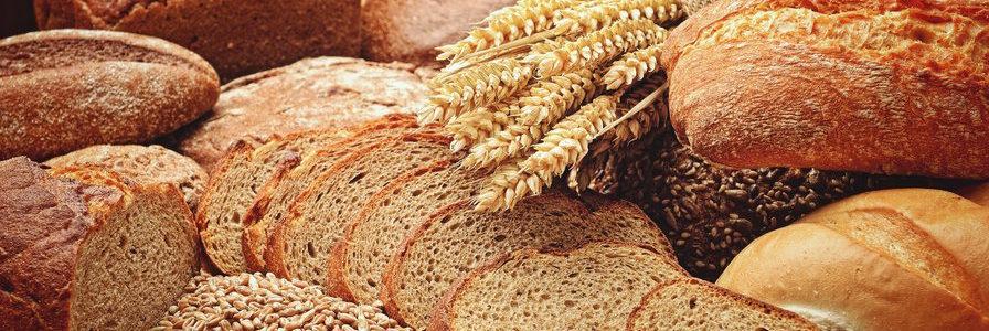 Trouver votre régime alimentaire optimal dans un monde d'hypersensibilités alimentaires