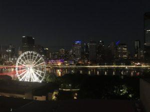 Gut Microbiome Symposium in Brisbane