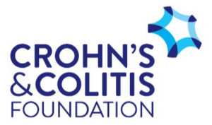 Los Angeles Patient and Family Education Conference 2017 | Crohn's & Colitis Foundation