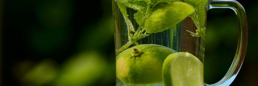Detox: Does it Help Our Brain-Gut Health?