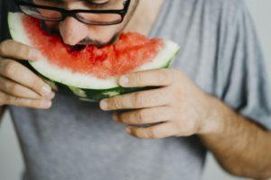 El vegetarianismo puede estar relacionado con la depresión, sugiere el estudio