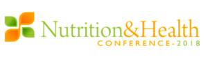 15th Annual Nutrition & Health Conference