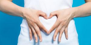 Studio affascinante che riporta i risultati ottenuti da quasi 12,000 persone in tutto il mondo come parte dell'American Gut Project