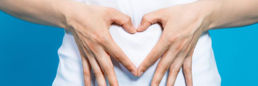 Amerikan Gut Projesi'nin bir parçası olarak dünyanın dört bir yanından yaklaşık 12,000 insanından elde edilen etkileyici çalışma raporlama sonuçları