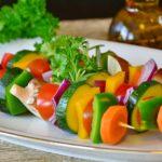 Unbestreitbare gesundheitliche Vorteile der traditionellen mediterranen Ernährung