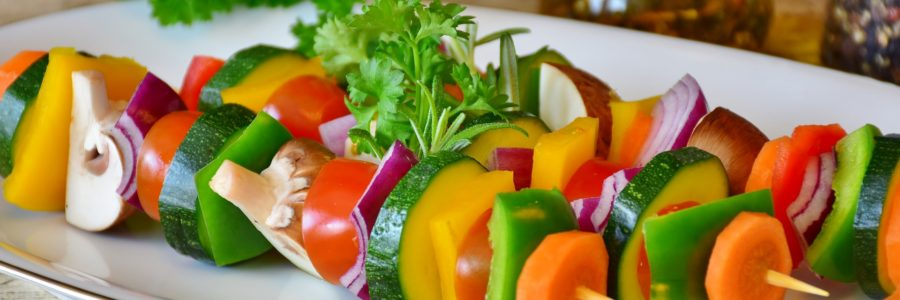Indisputable Health Benefits of the Traditional Mediterranean Diet